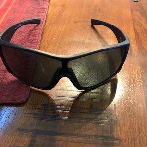 5c58f91728 Accessories - Vonzipper ether collection sunglasses